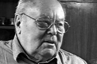 Werner Utter