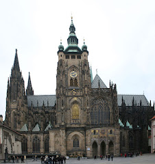 Catedral de São Vítor