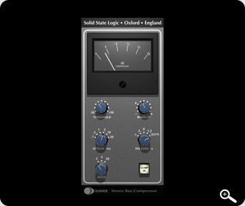 Solid State Logic Duende Firewire入手。請客戶們期待它的聲音
