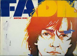 Fadil%2BToskic%2B-%2B1985%2BNocne%2Bigre