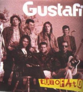 Gustafi+-+1994+Tutofato_a.jpg