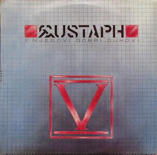 Gustafi+-+1968+V_a1.jpg