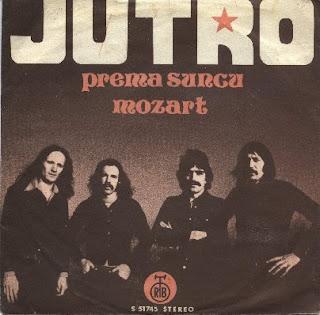 Jutro+-+1976+Prema+suncu_a.jpg