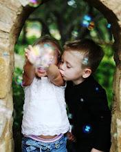 *Baby__Kiss*