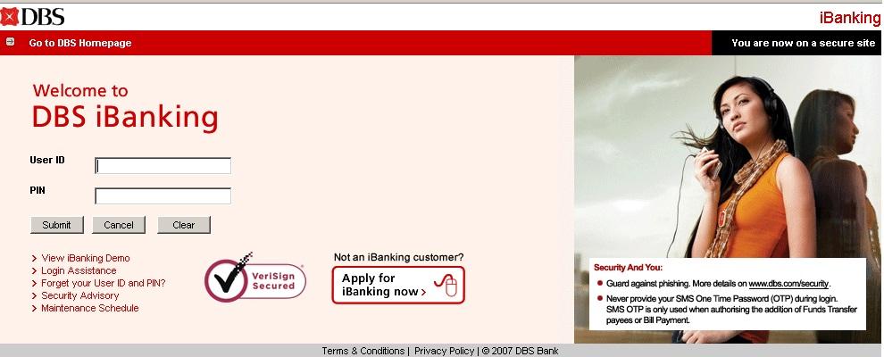 www.dbs Online Job Form Vadodara on lakshmi vilas palace, city pics, bus station, nyay mandir, city gujarat india, tourist places,