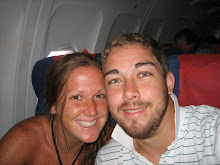 Derek & Kate
