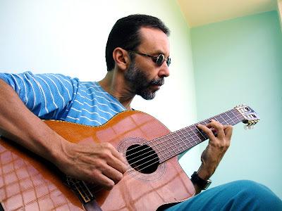 Cultura no Cariri: Conhecendo os Artistas do Cariri - Pachelly ...