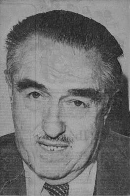 Resultado de imagen para Mario Góngora