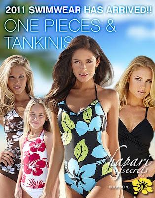 3c6ed6ce4c728 Hapari Swimwear Giveaway