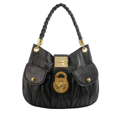 Lux Shoulder Bag By Steve Madden 150