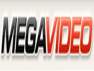 Megaporn Thread 44