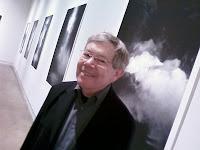 David Gibson by Sheila Cunningham