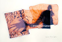 Rock, Emulsion Lifts