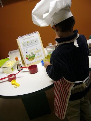 le bonheur se cuisine cuisiner avec les enfants. Black Bedroom Furniture Sets. Home Design Ideas