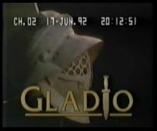 "<a href=""http://brave-bleader-brittish.blogspot.com/"">*GLADIO* + $NEWS$</a>"