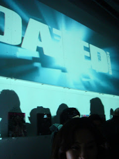 %name Dazed & Confused Party in Seoul