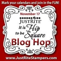 Direct link to November Release Blog Hop