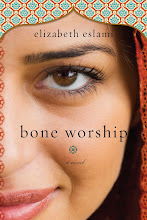 Bone Worship, a Novel