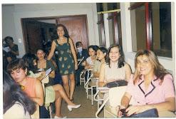 DESPUES DE NUESTRA ULTIMA CLASE
