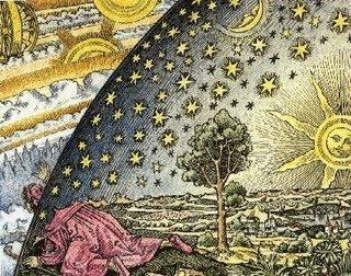 Terra De Somnis Camille Flammarion Dios En La Naturaleza
