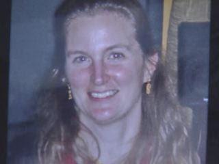 Mothers Are Vanishing: January 2009
