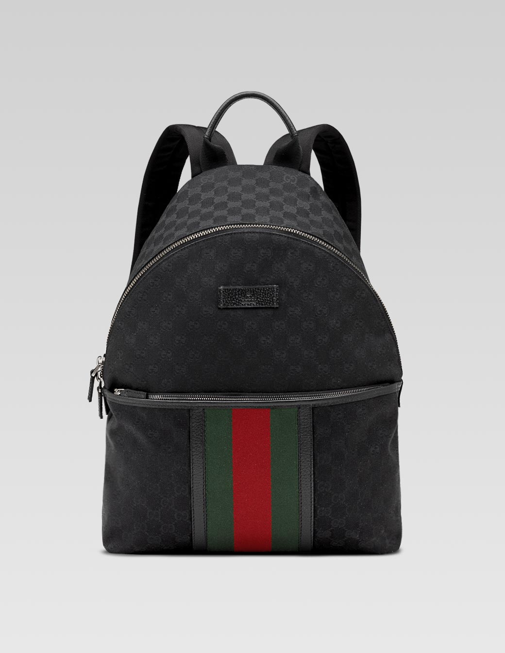0eefe5f4c7ef Gucci Purse Backpacks | Stanford Center for Opportunity Policy in ...