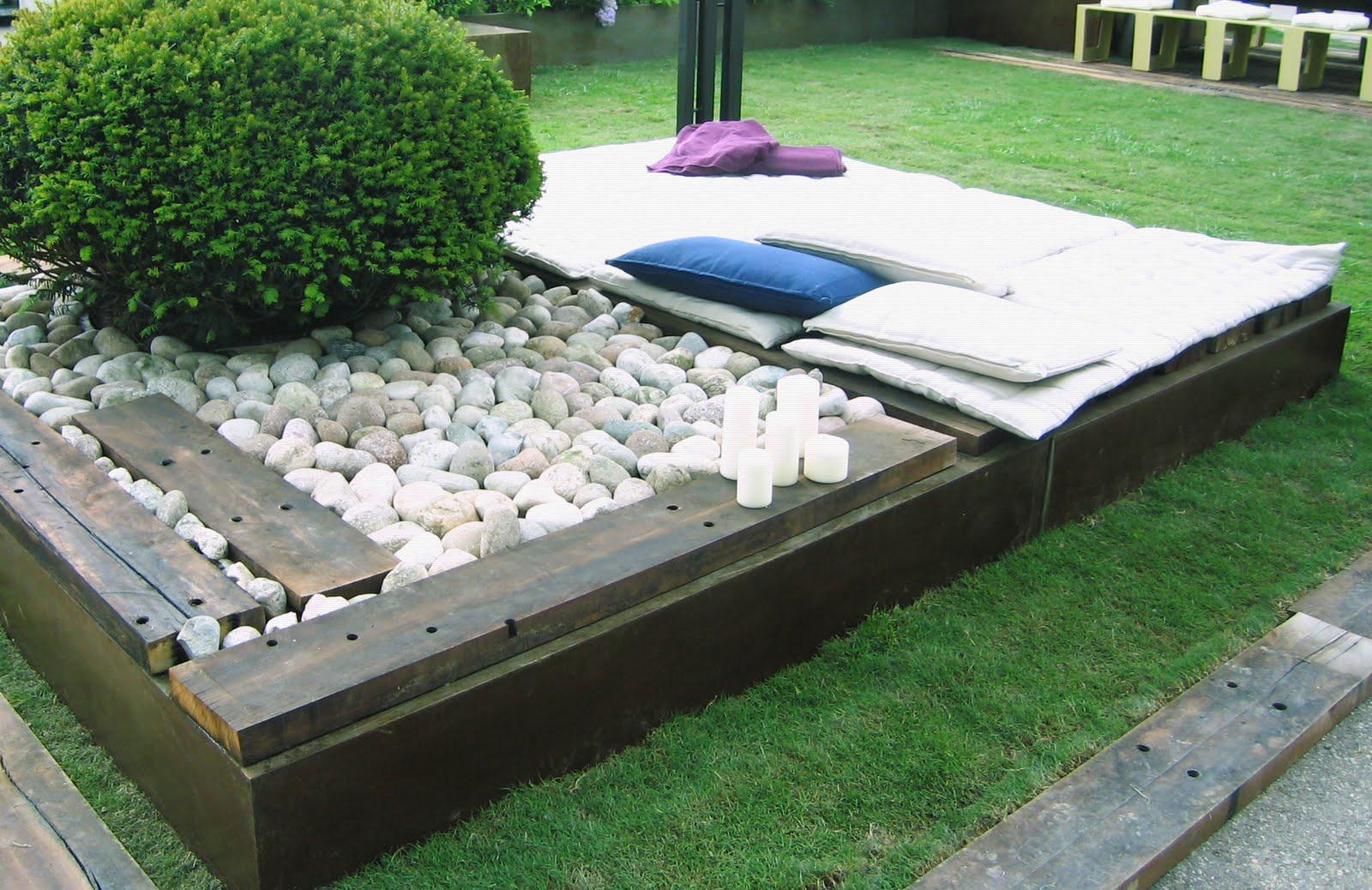 Hydroplants landscapes design a bologna per giardini e for Design giardini