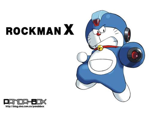 700+ Gambar Doraemon Jahat HD Terbaru