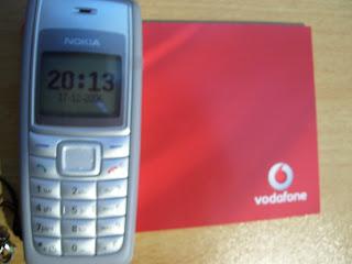 ニュージーランド 携帯電話