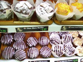 ニュージーランド ケーキ お菓子 写真 画像
