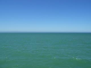 ニュージーランド クライストチャーチ アーティスト写真 画像