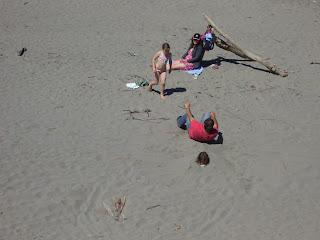ニュージーランド クライストチャーチ アクティビティ写真 画像