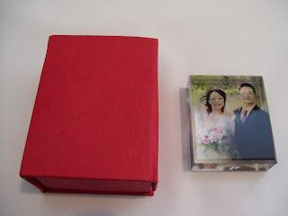 ニュージーランド 結婚式写真
