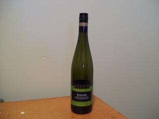 ニュージーランド クライストチャーチ お酒 写真 画像
