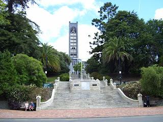 ニュージーランド 旅行 ネルソン 写真 画像