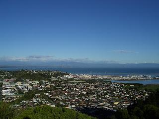 ニュージーランド 旅行 ネルソン写真 画像