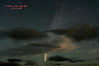 ニュージーランド クライストチャーチ 綺麗な夜景 写真 画像