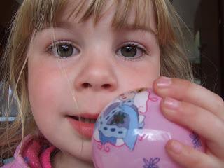 ニュージーランド クライストチャーチ 子供達 写真 画像
