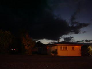 ニュージーランド クライストチャーチ フランツジョセフ氷河 ホテル 航空券 写真 画像