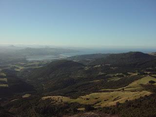 ニュージーランド ダニーデン 風景 クライストチャーチ オークランド 観光 ホテル 旅行