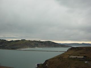 ニュージーランド ダニーデン ホテル 航空券 クライストチャーチ オークランド 観光