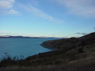 ニュージーランド マウントクック トレッキング クライストチャーチ オークランド 有名な観光地 ホテル 航空券 ツアー