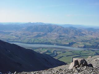 ニュージーランド クライストチャーチ マウントハットスキー場 ホテル 航空券 写真 画像 メスベン