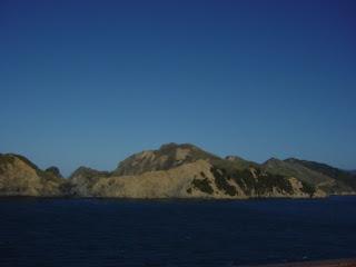 ニュージーランド オークランド ピクトン ウェリントン 写真 画像 有名な観光地 航空券 ホテル