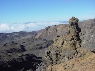 トンガリロクロッシング ニュージーランド オークランド クライストチャーチ 写真 画像 有名な山登り 航空券 ホテル 世界遺産