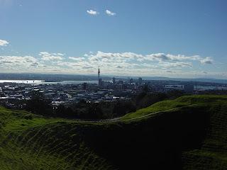 ニュージーランド オークランド クライストチャーチ 写真 画像