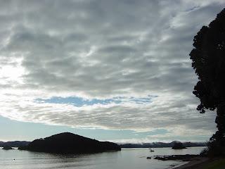 オークランド→パイヒア ニュージーランド クライストチャーチ 写真 画像 航空券 ホテル