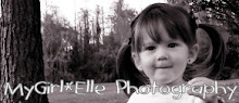 My Girl Elle Photography