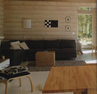 Edilizia sostenibile: più legno meno sprechi