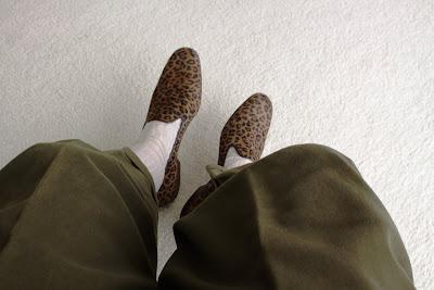 leopard+slippers.JPG